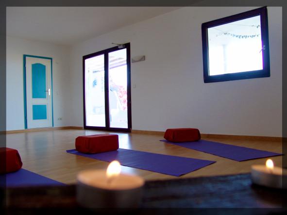 kalindi-lanzarote-Sala_Yoga02