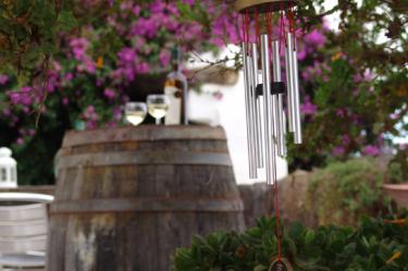 kalindi-lanzarote-barrel-wine