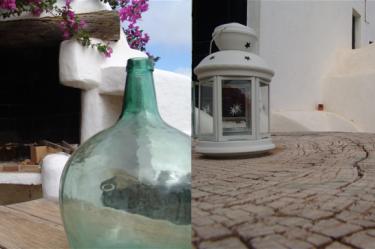 kalindi-lanzarote-house-surroundings