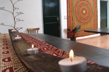 kalindi-lanzarote-living-room