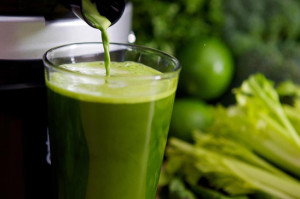 Cactus-Detox-Retreat-Juice