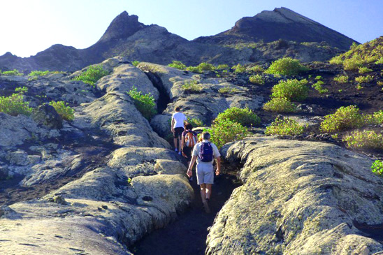Mindful-Hiking-Retreat-Kalindi-Lanzarote