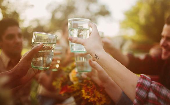 lanzarote-cheers