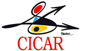 Car Rental Company Cicar